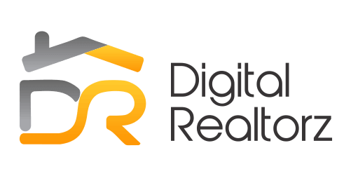 Digital Realtorz
